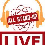 All stand-up История