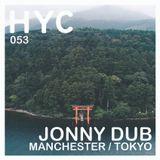 HYC 053 - Jonny Dub (Tokyo)