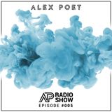 AP Radio Show #005