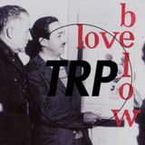 LOVE BELOW - MARCH 25 - 2015