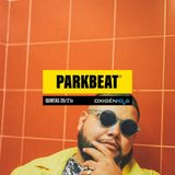 Parkbeat - 06-06-2018