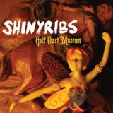 Country Fried Rock Interviews Kevin Russell of The Gourds AKA Shinyribs