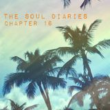 The Soul Diaries : Ch 16