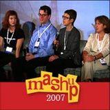 Benny D's Summer Mashup 2007