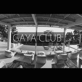 Breadbrother set @ Gaya Club 08-10-2016