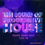 Night Club Mix Vol 16