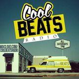COOL BEATS #005