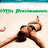 JaimeRiveraDJ Vol3 SpecialMix
