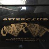 Dj Wout@ AfterClub Carat Sun 15-03-1998 (22u15 - 23u15)