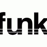 Give Me Funk