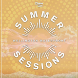 Mohanz - Summer Sessions Promo 2018