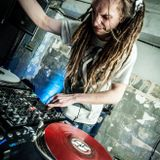 KPK Wiśniówka - Party Fucking Jungle Mix