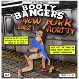 Booty bangers #07 - N.Y.T.A