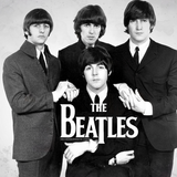 Roots Musings - Beatles Covers