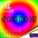 Dj1-Beat Pasa Pasa vibe1
