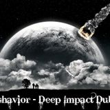 Basshavior - Deep Impact Dubstep