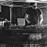 Adam Twelve live @ Slodowa Beach Bar 29.06.2018