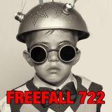 FreeFall 722
