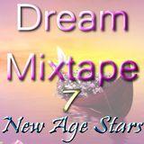 Dream Mixtape 7 #25