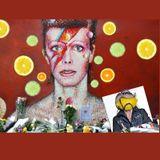 The Lemon Circus broadcast date 13th January 2016 Christian Frank & Jamie Morgan