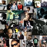 intro / interlude / outro – celles du rap français