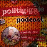 Politigiggle Podcast - Christmas Special - December 2012