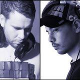 F.I.F. 04/24/13 - Directions: DJ PRIMETIME + DJ MITSU THE BEATS