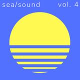 sea/sound vol. 4 - w/ uno botlos