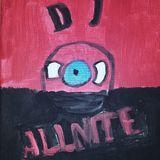 DJ Allnite Presents: Allnite Flow Vol. 1