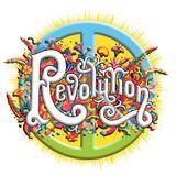 #9 July 4th REVOLUTION!