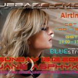 Radio Cuebase-fm session1 (18.12.2011)