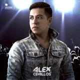 Set Crossover - Dj Alex Cevallos