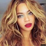 Beyonce Birthday Mix (UAC)