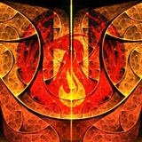 Psychedelic Szechuan v3.0