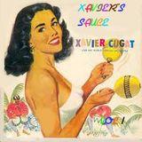 Xavier Cugat - Xavier's Sauce Vol 1(Mixtape)