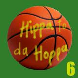 Kramos - Hippa To Da Hoppa 6