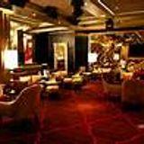 V.I.P Lounge (RelaxedLounging)