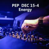 ENERGY Pep 15-4