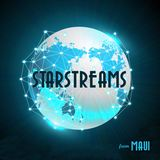 Starstreams Pgm i001
