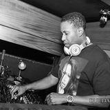 DJ Julian Tucker (Frankie Knuckles Tribute)
