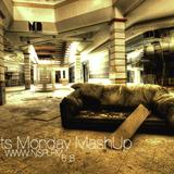 Misfits Monday MashUp-Misfit (10_3_14 nsr fm)