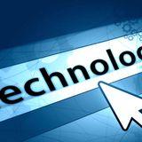 technology 01.2014 by djtymo