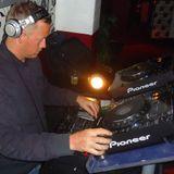 stuart Mitchell presents 'The Deep Soul Sanctuary Show' on SOS LIVE - 18/12/12