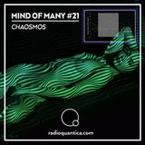 Mind Of Many #21 by Chaosmos (2017/06/26)