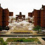 Dj Bobby Mustafa Brick city Projects mix