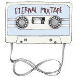 Mixtape Series by MILIA vol.1