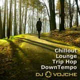 Chillout Lounge Trip Hop DownTempo
