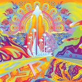 Nyagwai - sunset meditation ( psybient to ambient)