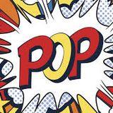 Hilo Musical Popero II