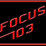 Wo 25.07.2018 Van Der Meer Draait Door met Frans van der Meer Focus 103